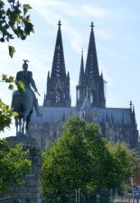 Catedral de Colònia