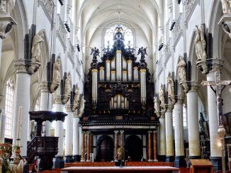 Església de St. Pau